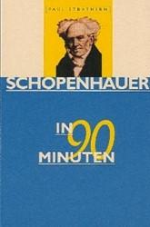 90 Minuten-reeks Schopenhauer in 90 minu -9025108512-A- Strathern, P.