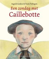Een zondag met Caillebotte -EEN ZONDAGSLEVEN Godon, Ingrid