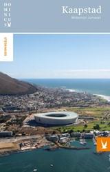 Dominicus stedengids Kaapstad Jumelet, Willemijn