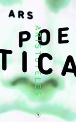 Ars Poetica Aristoteles
