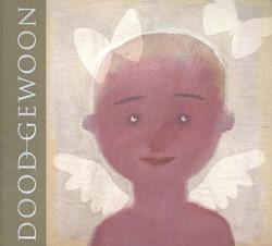 Doodgewoon Westera, Bette