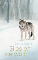 Silas en de wolf Noort, Selma
