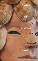 Onder mijn matras de erwt -gedichten & portretten Lieshout, Ted van