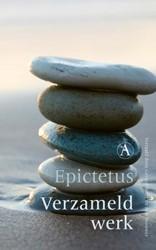 Verzameld werk Epictetus