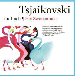 Het Zwanenmeer Tsjaikovski
