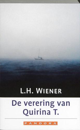 De verering van Quirina T. Wiener, L.H.