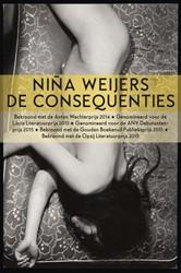 De consequenties Weijers, Nina