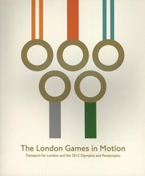 The London Games in Motion Transport for London