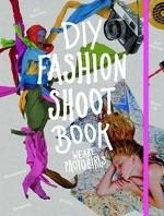 DIY Fashion Shoot Book Photogirls, We Are