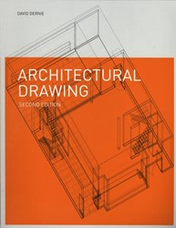 Architectural Drawing Dernie, David