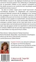 Vrouwen die grenzen verleggen -12 topvrouwen vertellen na 100 jaar vrouwenkiesrecht Scholtes, Engelien-2