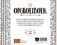 O'Baby Opgroeiboek-2