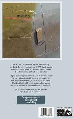 Typhoon Gibelin, Christophe-2
