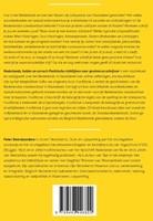 Nederlands, helder en correct -Praktische richtlijnen voor sp reken en schrijven Debrabandere, Peter-2