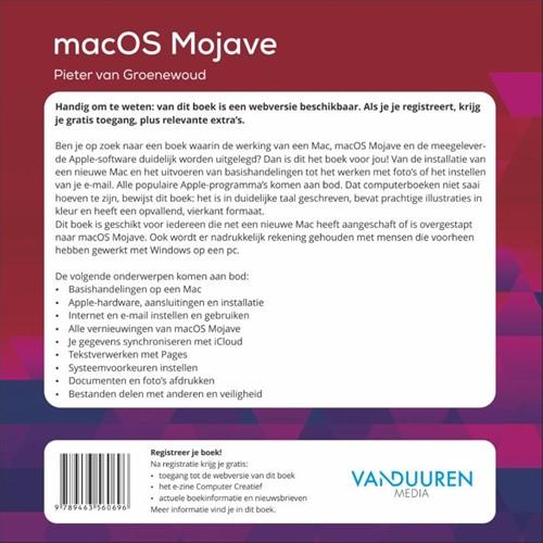 macOS Mojave Groenewoud, Pieter van-2