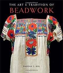 *The Art & Tradition of Beadwork
