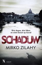 SCHADUW Zilahy, Mirko