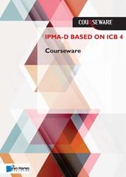 IPMA-D based on ICB 4 Courseware Hermarij, John