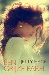 Een grijze parel Hage, Jetty