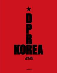 D.P.R. Korea - Grand Tour De Keyzer, Carl