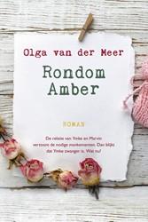 Rondom Amber Meer, Olga van der