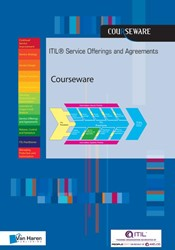 ITILR Service Offerings and Agreements C Rastock, Pelle