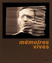 Memoires vives Dallet, Jean-Marie