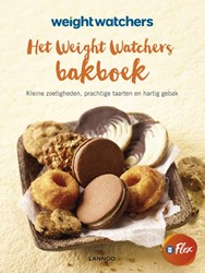 Weight Watchers Het Weight Watchers bakb Weight Watchers