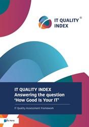 IT Quality Index Q4IT