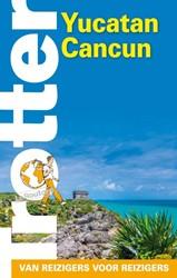Trotter Yucatan/Cancun