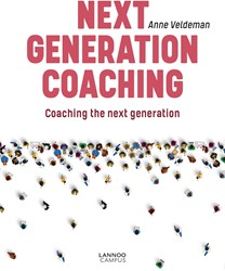 Next generation coaching -Coaching the next generation Veldeman, Anne