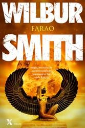 Farao Smith, Wilbur