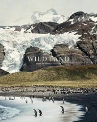 Wild Land Pickford, Peter