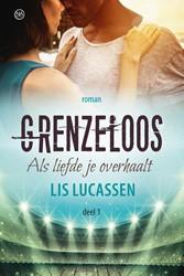 Grenzeloos Lucassen, Lis