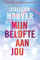 Mijn belofte aan jou Hoover, Colleen