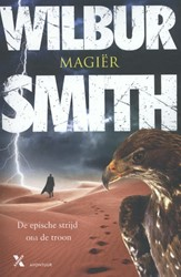 Magier Smith, Wilbur
