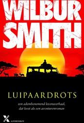 Luipaardrots Smith, Wilbur