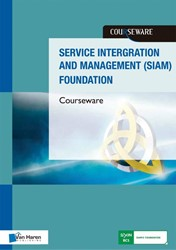 Service Integration And Management (SIAM Morris, Helen