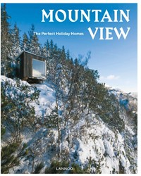 Mountain View -the perfect holiday homes Bedaux, Sebastiaan