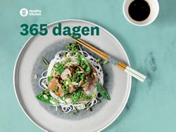 365 dagen Weight Watchers