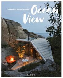 Ocean View (Engelstalig) -The Perfect Holiday Homes Bedaux, Sebastiaan