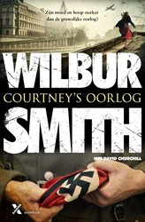 Courtney's oorlog Smith, Wilbur