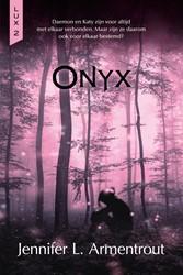 Onyx -Lux 2 Armentrout, Jennifer L.