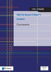 TRIM (The Rational IT ModelTM) Foundatio -foundation courseware Rastock, Pelle