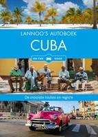 Cuba on the road -De mooiste routes en regio&apo Miethig, Martina
