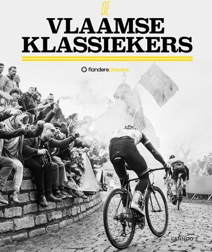 Onze Vlaamse koersen Flanders Classics