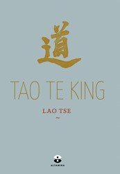 Tao te king Tse, Lao