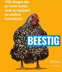 BEESTIG: kippen -100 dingen die je moet weten o ver je kip(pen) en andere hoen Hotel Hungaria