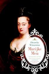 Marijke Meu Winsemius, Dieuwke