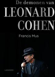 DE DEMONEN VAN LEONARD COHEN (POD) Mus, Francis